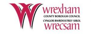 Wrexham Country Borough Council